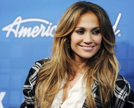 "Jennifer Lopez Can Possibly Get $34.3 Million for Season 11 of ""Idol"""