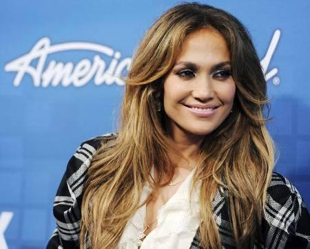 "Jennifer Lopez Can Possibly Get $34.3 Million for Season 11 of ""Idol"""