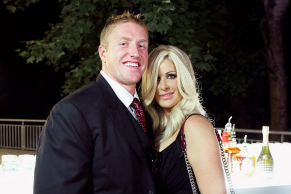 Real Housewives of Atlanta Kim Zolciak is Next Up for Her Own Show!
