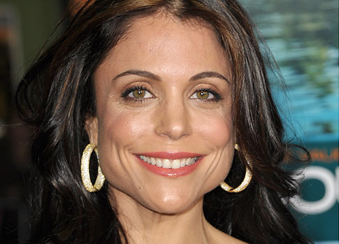 Bethenny Frankel's  Lost at Sea Tale, Truth or Fiction? [VIDEO]