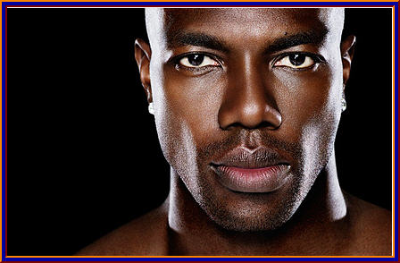 Terrell Owens Proves he Can't Pay his Bills, but he does get Paid to Tweet!