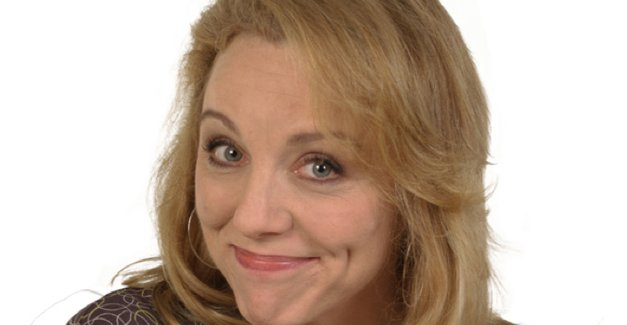 "Brett Butler's Fall From ""Grace"" – From Hollywood to Homeless and ready for a Comeback"