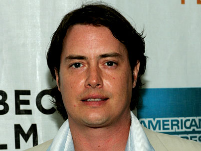 Police Launch a Search for Party of Five's Jeremy London