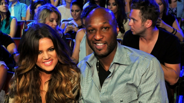 Lamar Odom Traded to Dallas, Insiders say he Requested to be Traded.