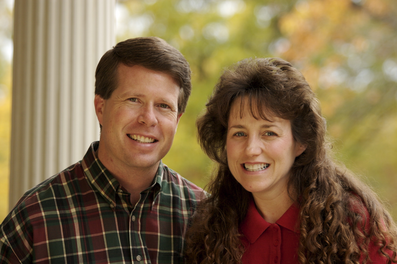 Michelle Duggar Suffers a Miscarriage with her 20th Child