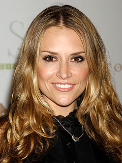 Brooke Mueller Arrested on Assault Charges and Cocaine Possesion