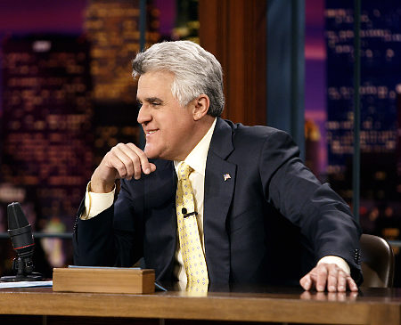 Jay Leno Monoluge Offends the Sikh Religion and Incites Pettition and Boycott of his Show.