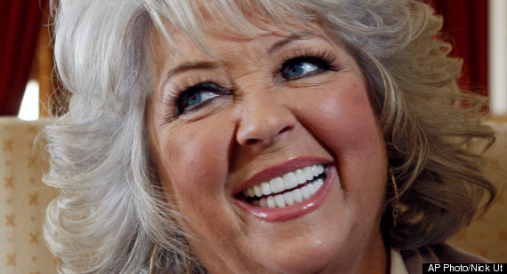 Paula Deen to Reveal Type 2 Diabetes on the Today Show, Novartis Denies Claims of Deen as a Spokesperson.