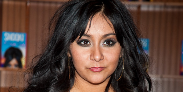 Snooki Actually Lied – She is Pregnant and Plans to Make An Announcement with US Weekly!