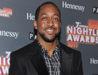 Urkel an abuser and a Cheater? Jaleel White's Ex dishes the Dirt!