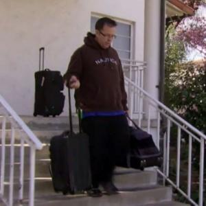 Selfish, Self-Centered, Cowardly Biggest Loser Contestants Walk Out Just Weeks Before the Finale