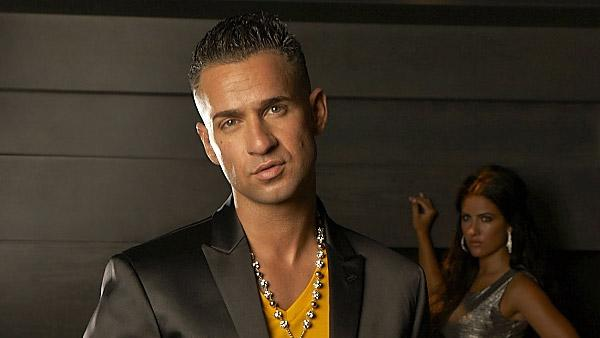 The Situation Has Left Rehab, Looks Happy and Healthy.