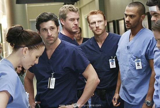 Grey's Anatomy Upcoming Season Finale – A Beloved Character Will Die!!!