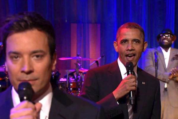 obama-slow-jam-the-news-900-600-04-24-12-b-600×400