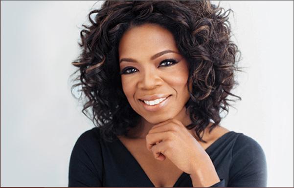 oprah life class tour