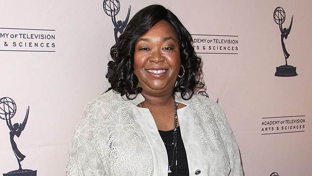 Shonda Rhimes Adopts 2nd Baby Girl, Kept Details Away for Casts and Crews.