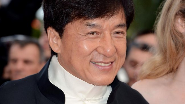 Jackie Chan was misquoted! He's not Retiring, There Will Be More Action to Come!!