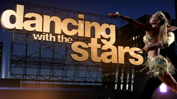 Dancing with the Stars Next Season will be an All Star Cast.  The Best of the Best will Compete On Season 15.