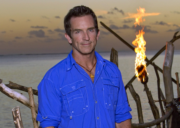 Season 25 of Survivor Will Have a Twist: 3 Teams and 3 Returning Players