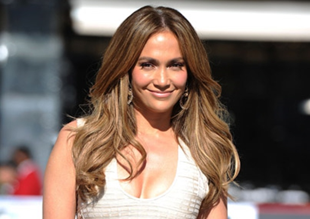 Jennifer Lopez tops Forbes 100 Most Powerful Celebrities, do you Agree with Their Top Picks?
