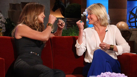 Jennifer-Lopez-Cameron-Diaz-Interview-Ellen-Show
