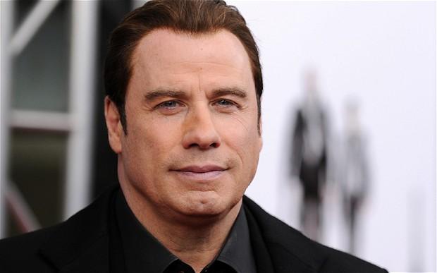 John-Travolta_TDT