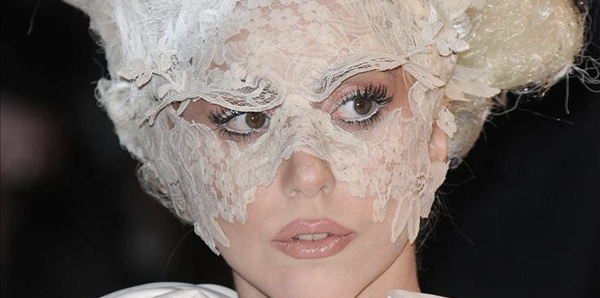 Lady Gaga Set to Release Her Own Social Network called Little Monsters.  SMH