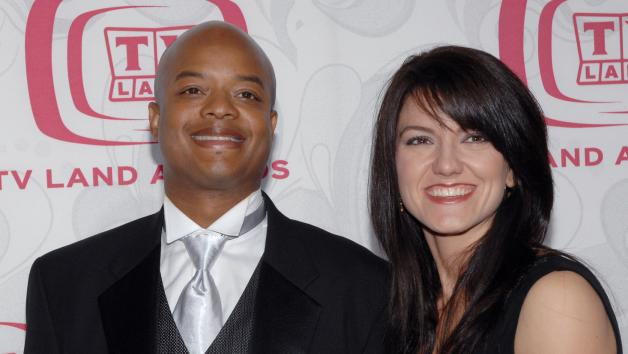 Todd Bridges Tweets News Himself as He and Wife Dori Divorce After 14 Years of Marriage.