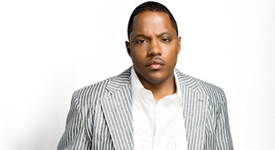 Mase's Re-return to the Rap Game, his Call to Jada Kiss and the Slight Work Remix [video]