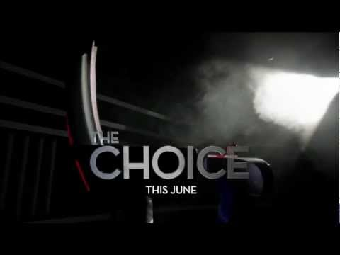 "Fox will air ""The Choice"", a Copycat Dating Show based on NBC's newest hit ""The Voice"""
