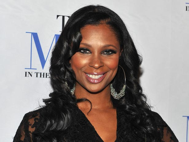 Basketball Wives Jennifer Williams is Worth 25 Million – Take the Bentley, she can by another.