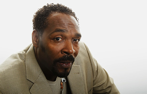 Rodney King Found Dead in the Bottom of a Pool at Age 47! [video]