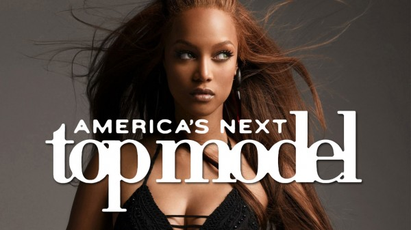More America's Next Top Model Changes – Could this be the End for Tyra, or a Fresh Beginning For the Show?