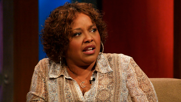 Yvette Wilson's Death and the Celebrity Hypocrites Who Pretend to Care!