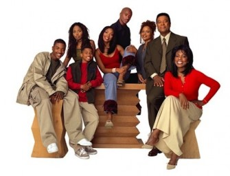 The Moesha Curse Continues as 4th Cast Member from the Hit Show Dies