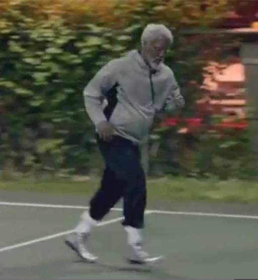 Watch NBA Rookie of The Year Kyrie Irving in This Viral Pepsi-Max Commercial [video]