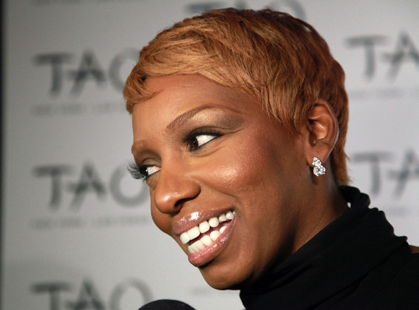 The NeNe Leakes Empire Continues, Reality Star Inks A Deal to Start Her Own Clothing Line