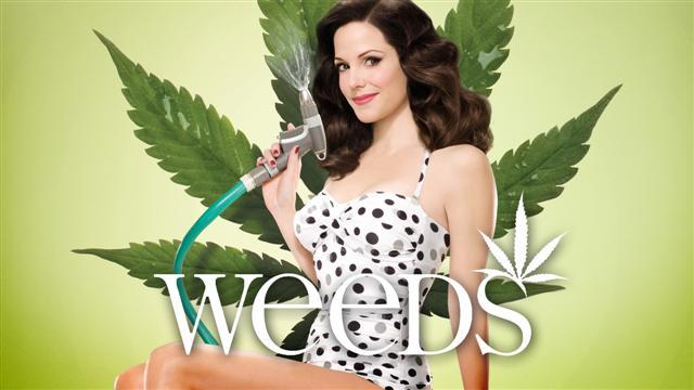 "Showtime Confirms that Season 8 will be the last for its Groundbreaking Comedy ""Weeds"""