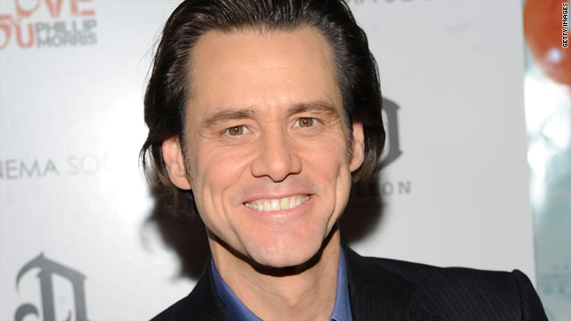 Jim Carrey is Out of the Dumb and Dumber Sequel, Lack of Interest by Studio is a Turn Off