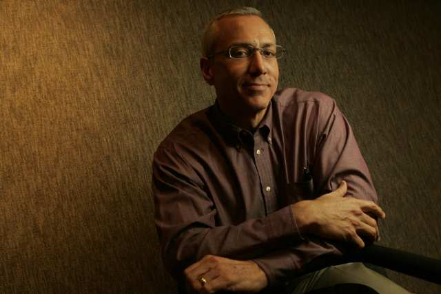 Feds Say Dr. Drew Was Paid By Glaxo To Talk Up Antidepressant 
