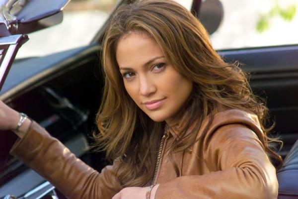 Jennifer Lopez is the 2nd Judge To Quit American Idol in 2 Days!