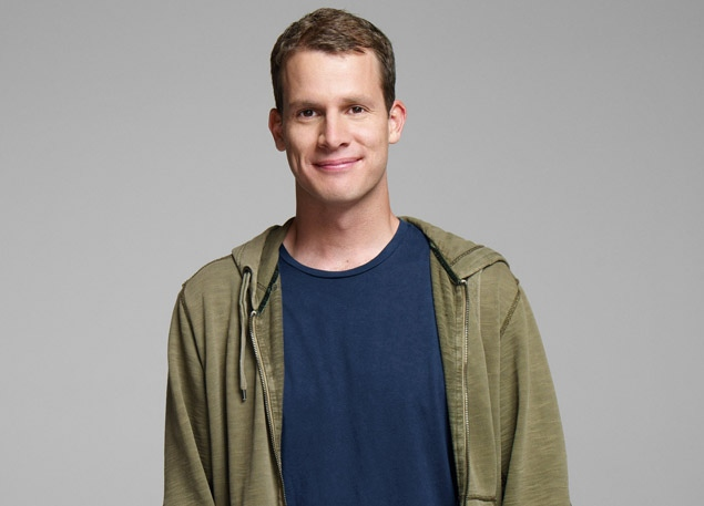 Even After He Tweets and Apology Daniel Tosh Takes Heat for Rape Joke