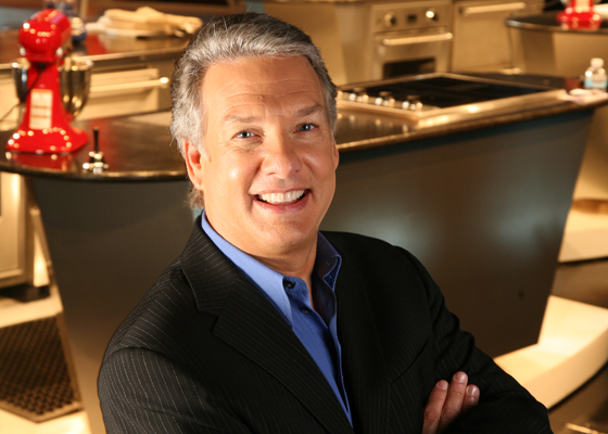 marc summers mark summers foodnetwork host before facial injuries