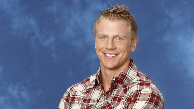 Sean Lowe the Next Bachelor for ABC