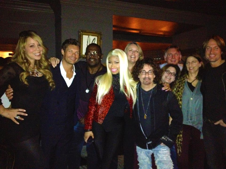 American Idol Judges Have Been Made Official – and America is Not Happy!