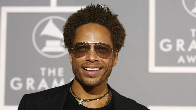 Gary Dourdan, Once Sexy CSI Actor is Now Broke and Filing for Bankruptcy – What Caused his Downfall?