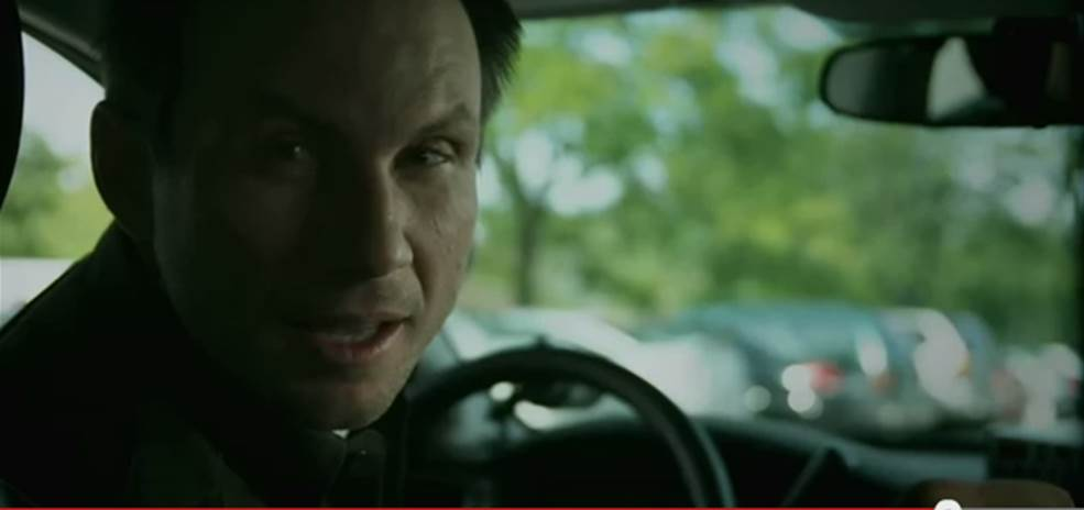 Christian Slater's Latest Box Office Bomb Brings in Only 32….People.