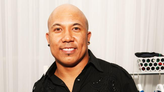 Hines Ward Named in Paternity Suit.  Woman Claims He Fathered her 1 Year Old Daughter.