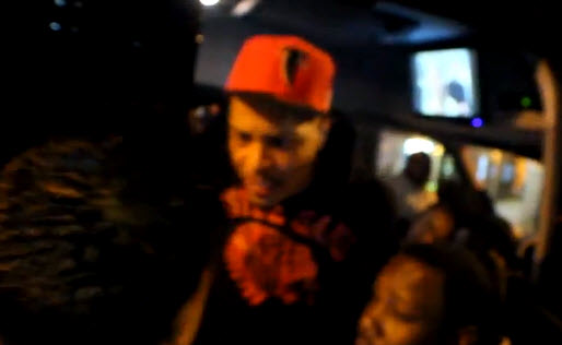 Watch T.I. Get Pissed At a Fan For Trying to Get a Picture – Was he Cruel or Cool?