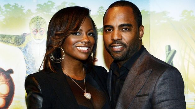 Kandi Burruss and Todd Tucker are Engaged – Kandi says, A Pre-nup will be Signed!